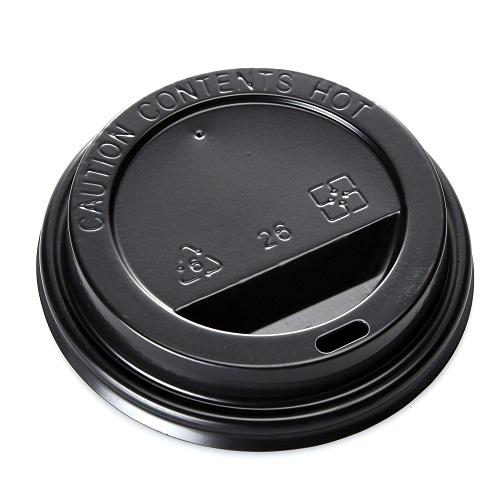 Coffee Sip Lids