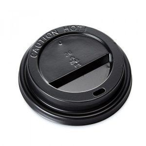 Black Sip lids