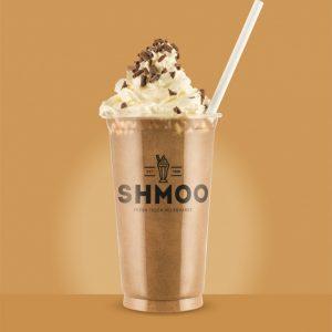 Shmoo Chocolate