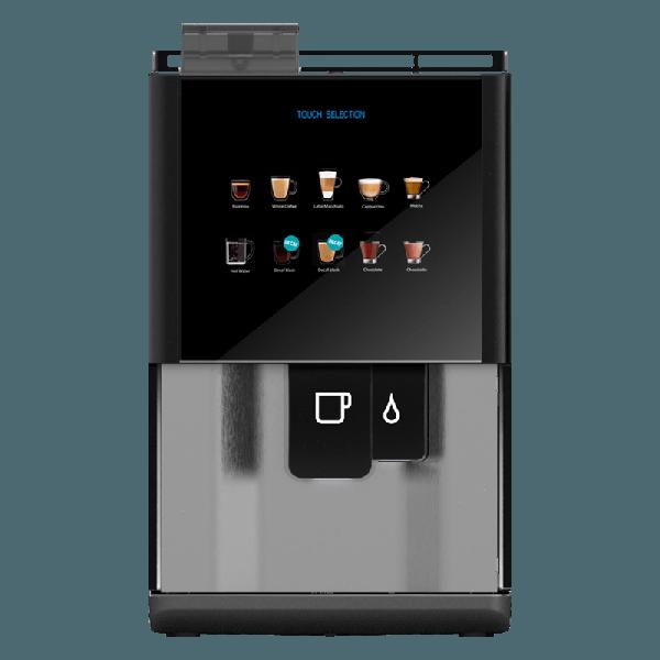 Ciao VS5 Coffee Machine
