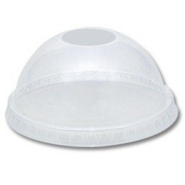 16-20oz Dome Lid