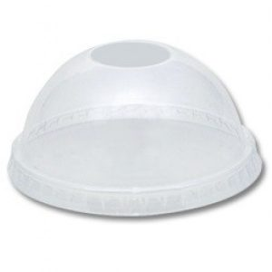 7-10oz Dome Lid