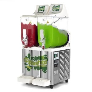 Frozen Cocktail Machine 20L