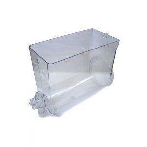 Sencotel 10Ltr slush Tank