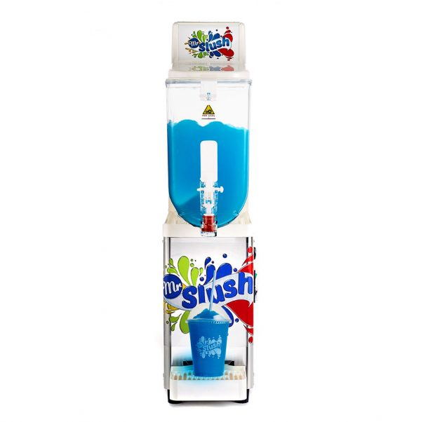 GB110 Slush Machine
