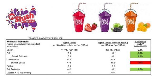 orange-mango-nutrition-slush