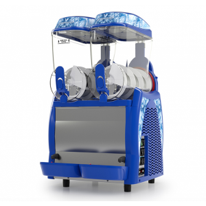 Sencotel Granisun Slush Machine