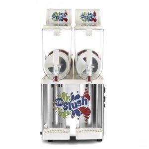 Sencotel Slush Machine