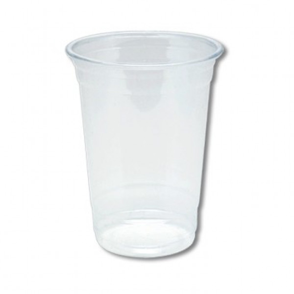 10oz Slush Cups