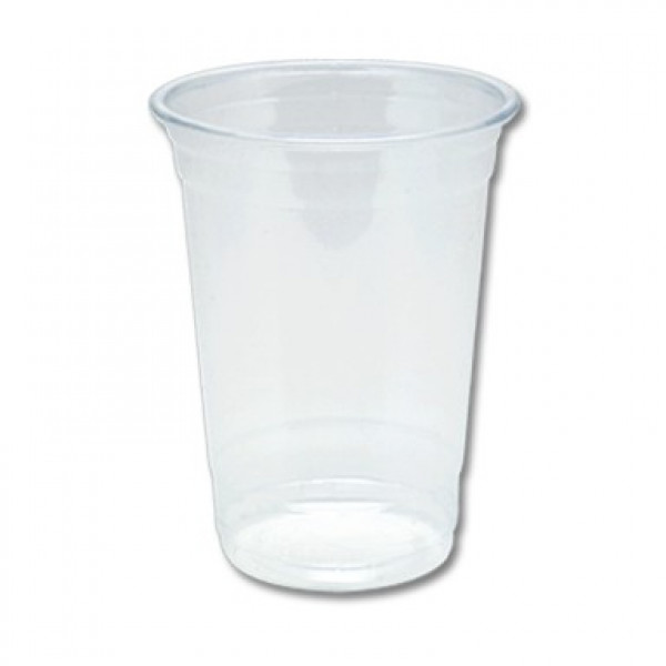 12oz Slush Cups