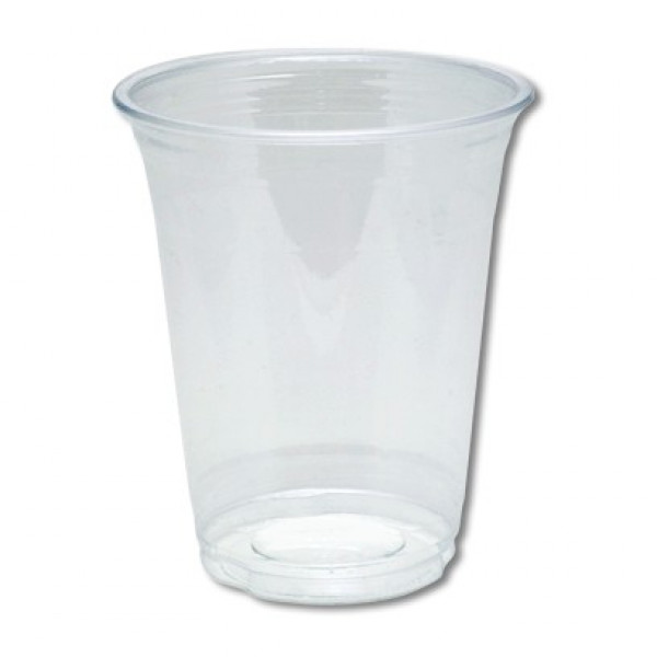 20oz Slush Cups