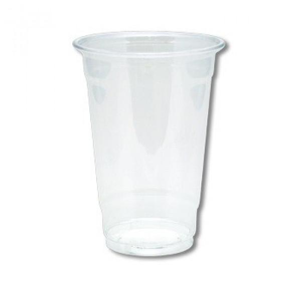 7oz Slush Cups