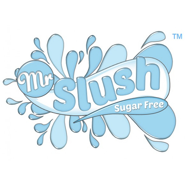 Sugar Free Logo