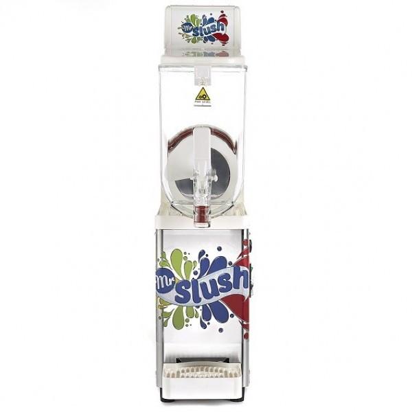 Used Sencotel 10L Slush Machine
