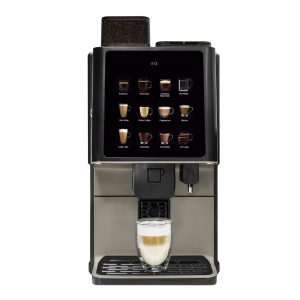 Ciao X1 Coffee Machine