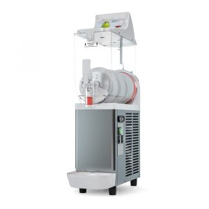 Sencotel GB110 Slush Machine