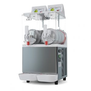 Sencotel Unbranded Slush Machine