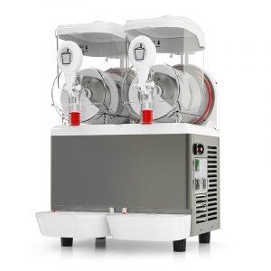Sencotel G5 Slush Machine