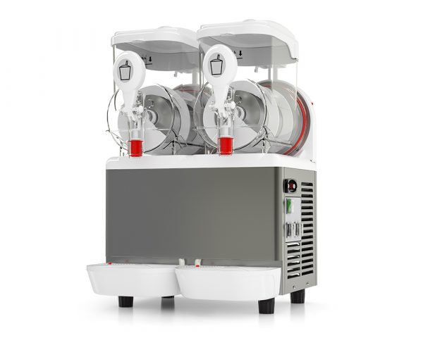 Sencotel G5 Slush Machine