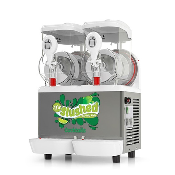 Slush cocktail Machine G5
