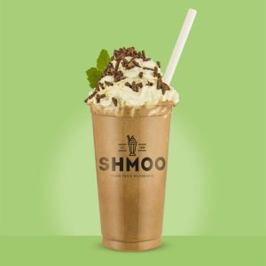 Shmoo Chocolate Mint